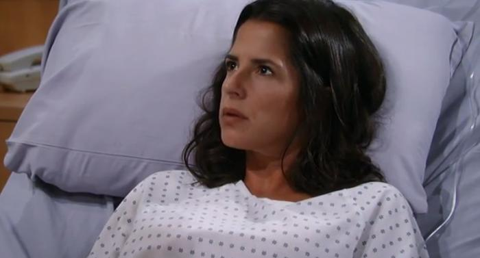General Hospital - August 14, 2017