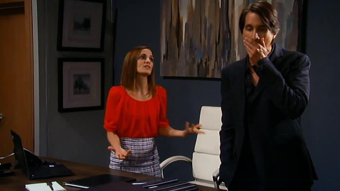 General Hospital - August 11, 2017