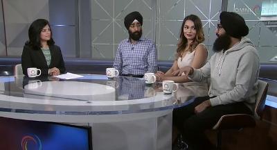 https://www.omnitv.ca/on/pa/videos/hockey-night-punjabi-interview/
