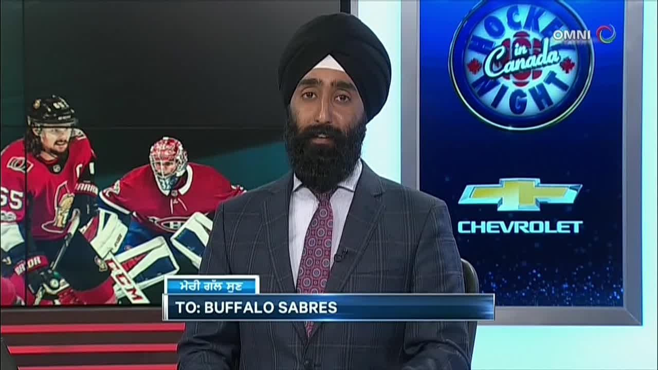 Bhupinder Answers for Buffalo Boli