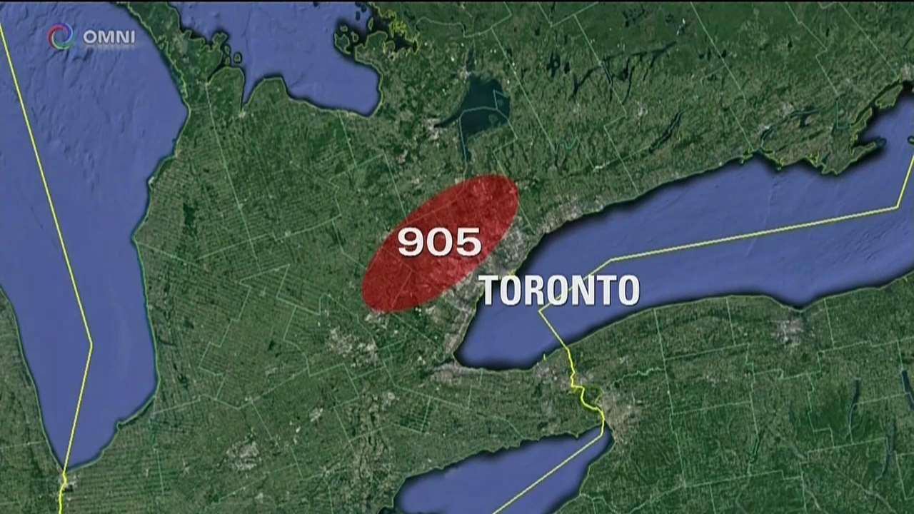 905: il prefisso che decide i Governi