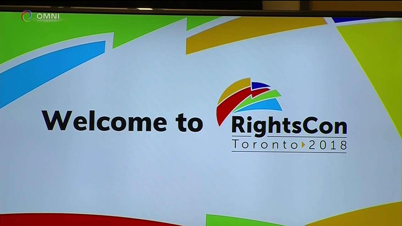 RightsCon: la difesa dei diritti umani su internet