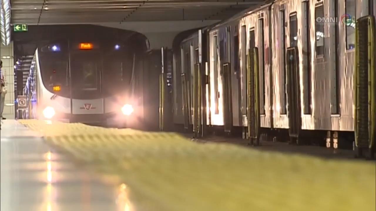 多伦多地铁推落致死案受害者是日本裔 – Jun 19, 2018 (ON)