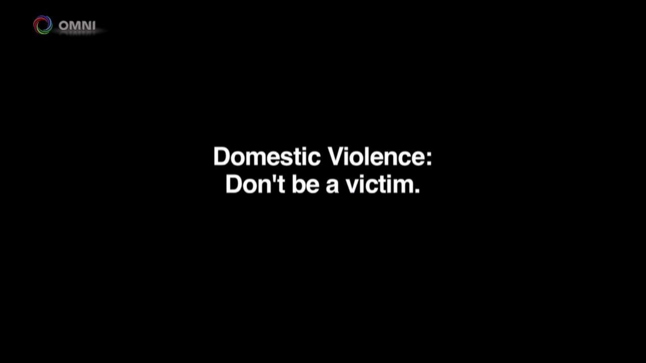 Violenza sulle donne, dati shock in Canada: un omicidio ogni 48 ore