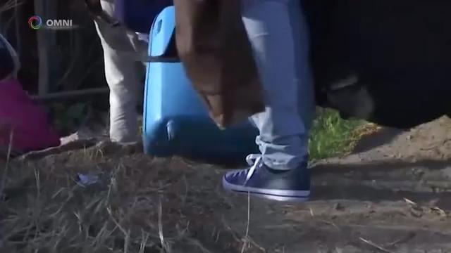 非法入境難民申請者衍申問題 – Aug 16, 2018(ON)