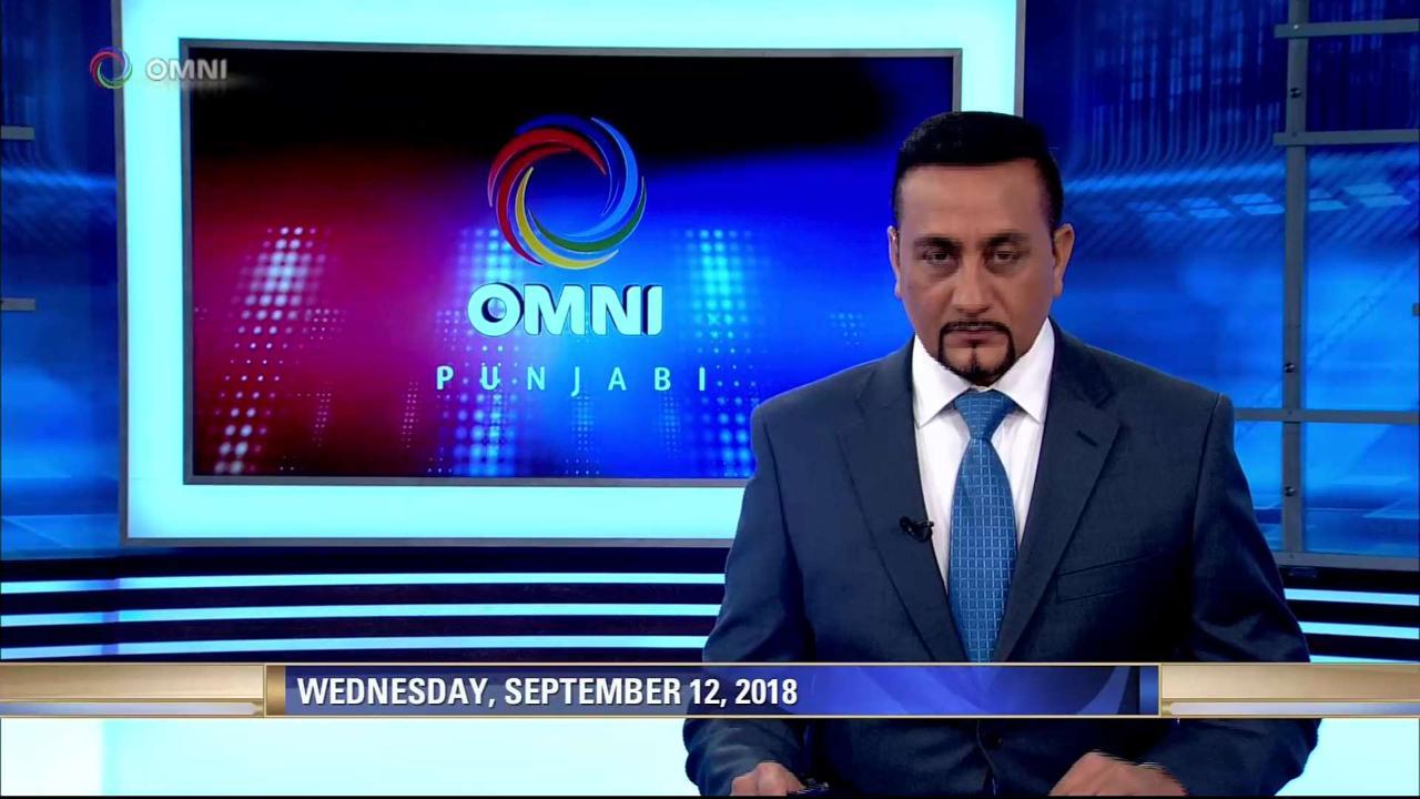 Omni south asian news