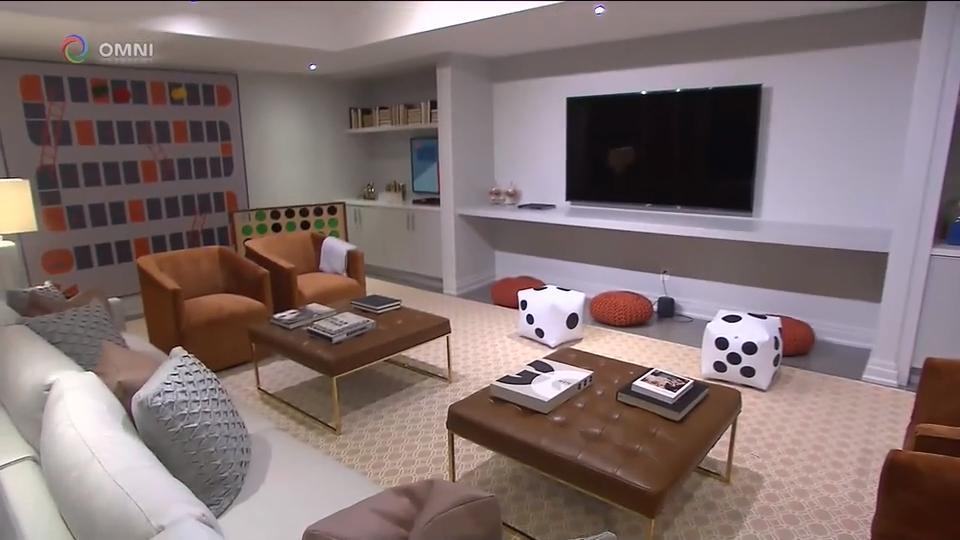 《加拿大新生活》普通话 第三集 第一节 房屋市场