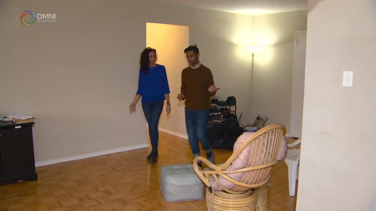 Crisi degli alloggi a Toronto: i giovani tra i più colpiti