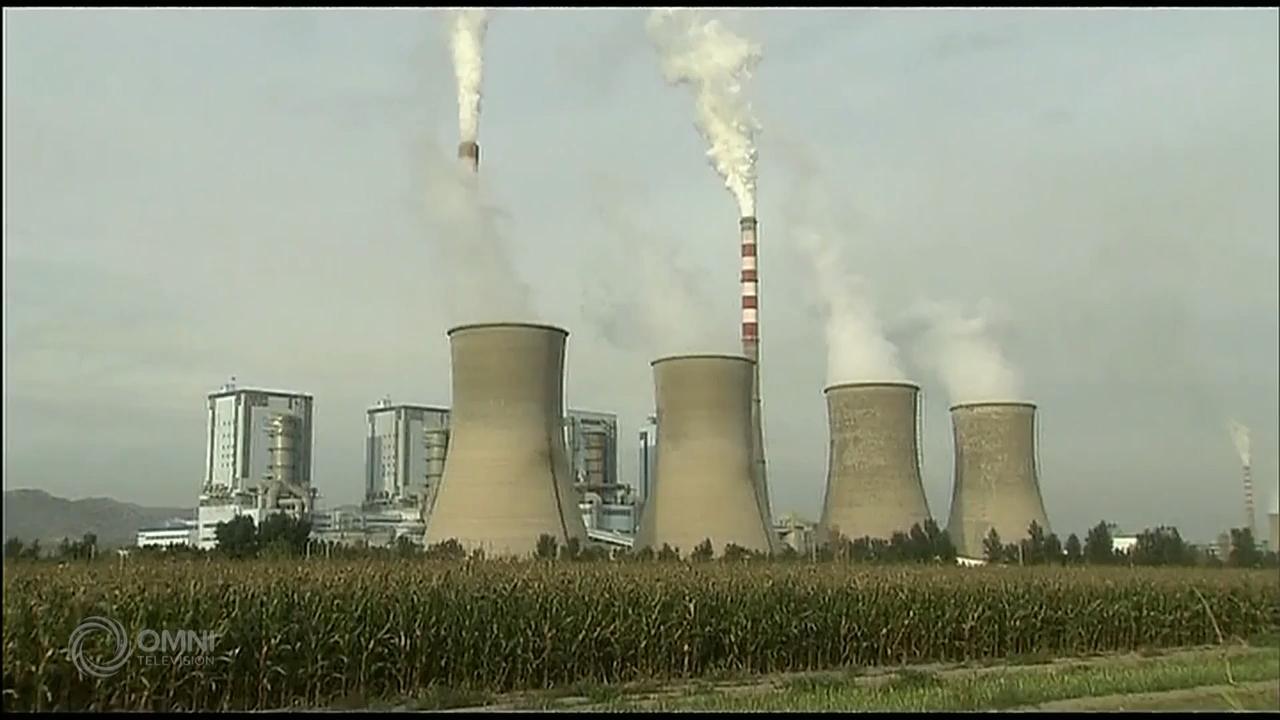取消碳排放交易系統,令省府損失30億元 – Oct 16, 2018 (ON)