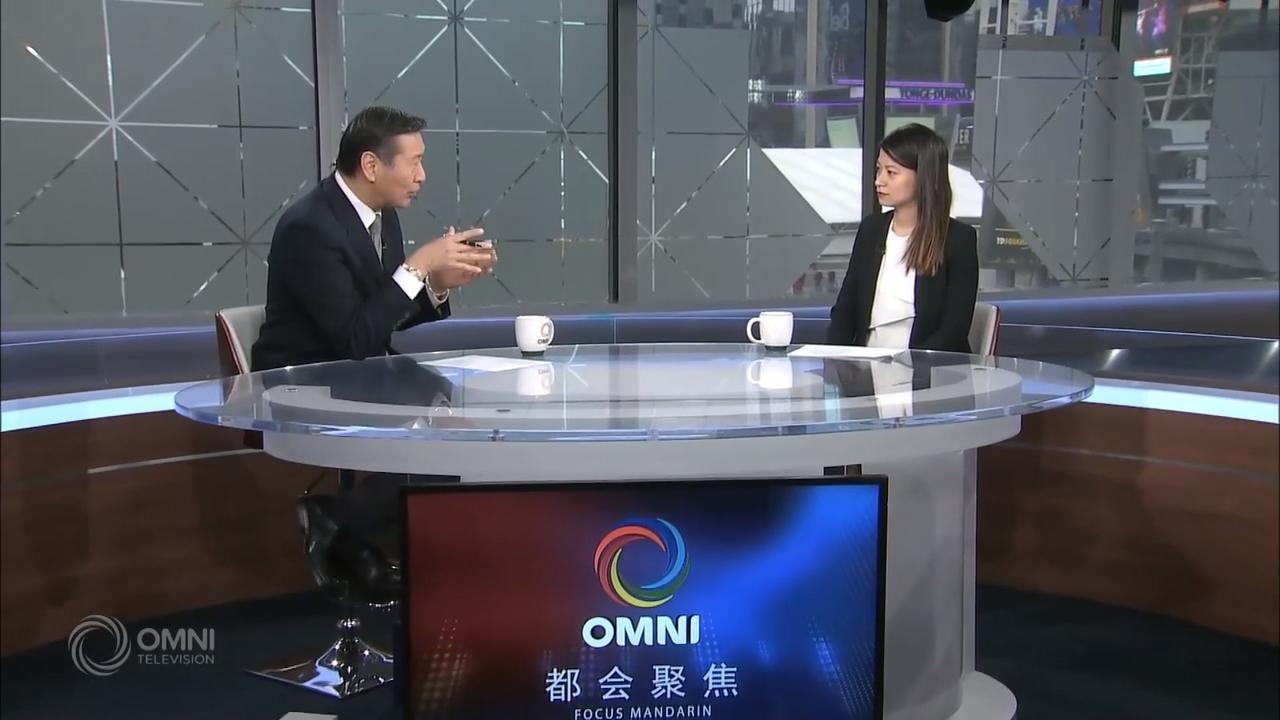 安省离婚法之一 – Oct 11, 2018(ON)