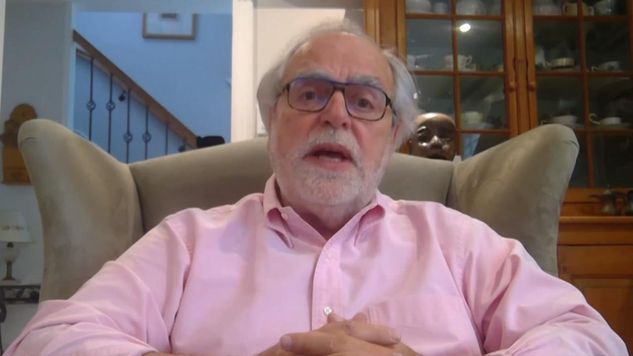 Vittoria della CAQ in Quebec. Ne discutiamo con il docente dell' Universita' McGill, Charles Pitts