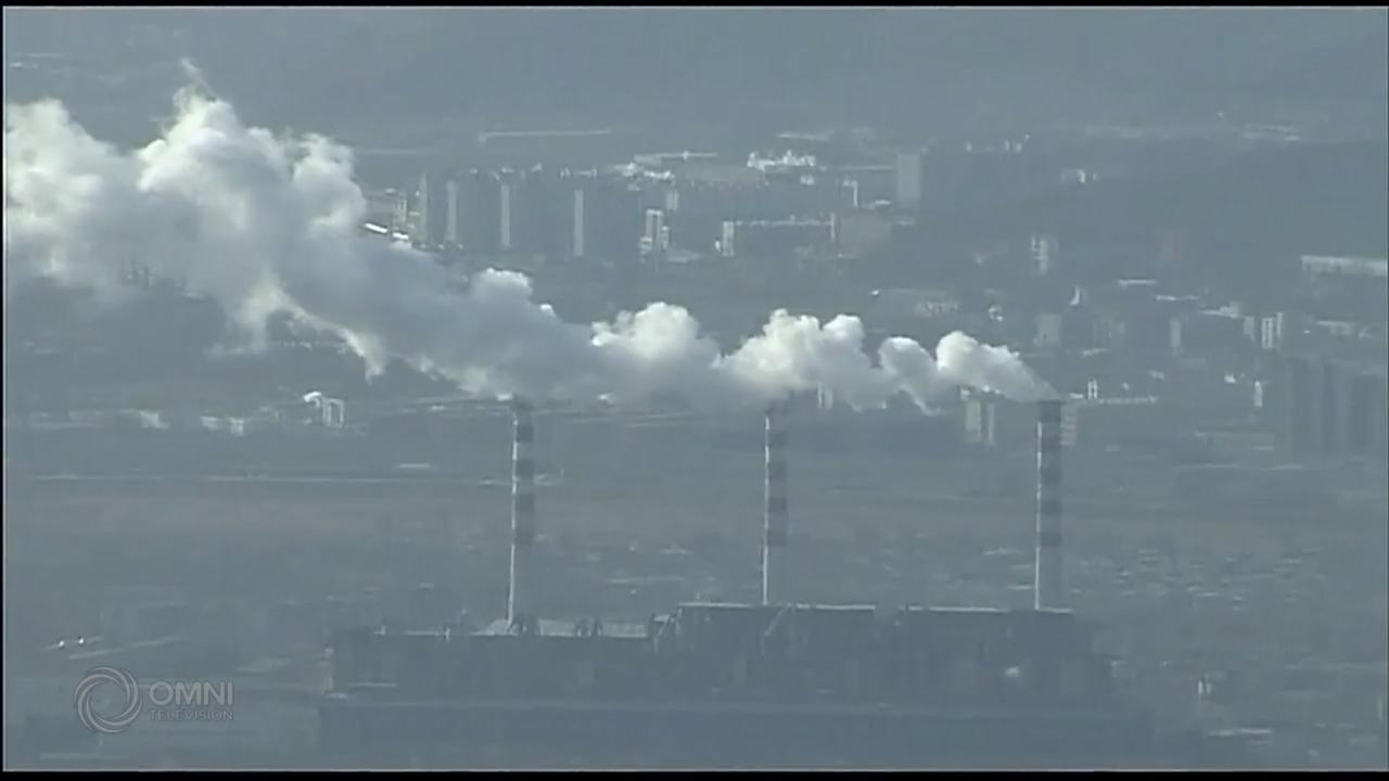 取消碳排放交易系统可能造成安省赤字增加– Oct 16, 2018 (ON)