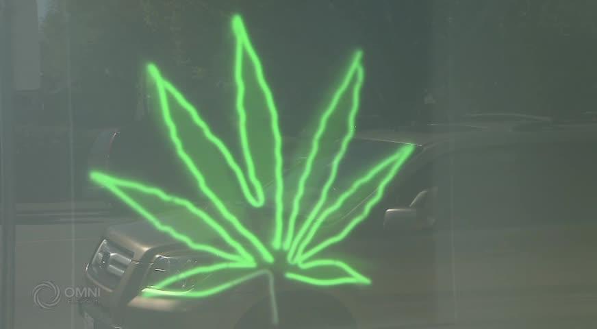 省府收到173個私營大麻店申請 (BC) – OCT 15, 2018