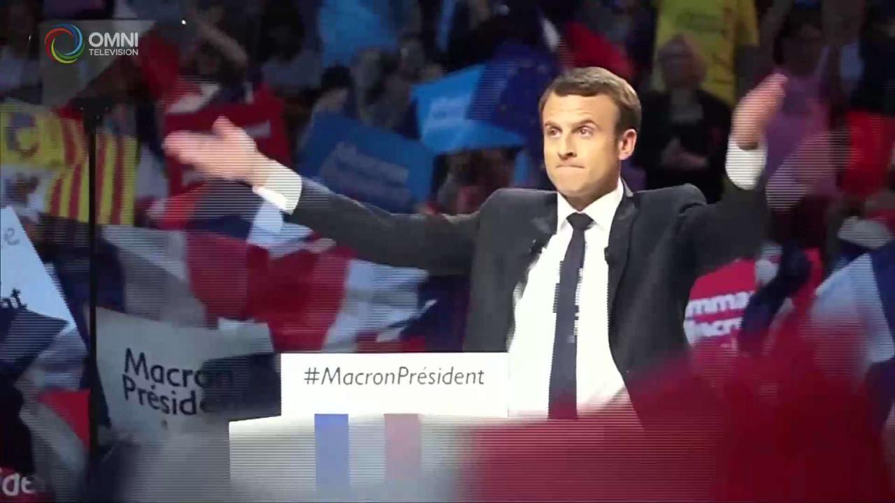 Populisti e liberali tra Europa e Stati Uniti