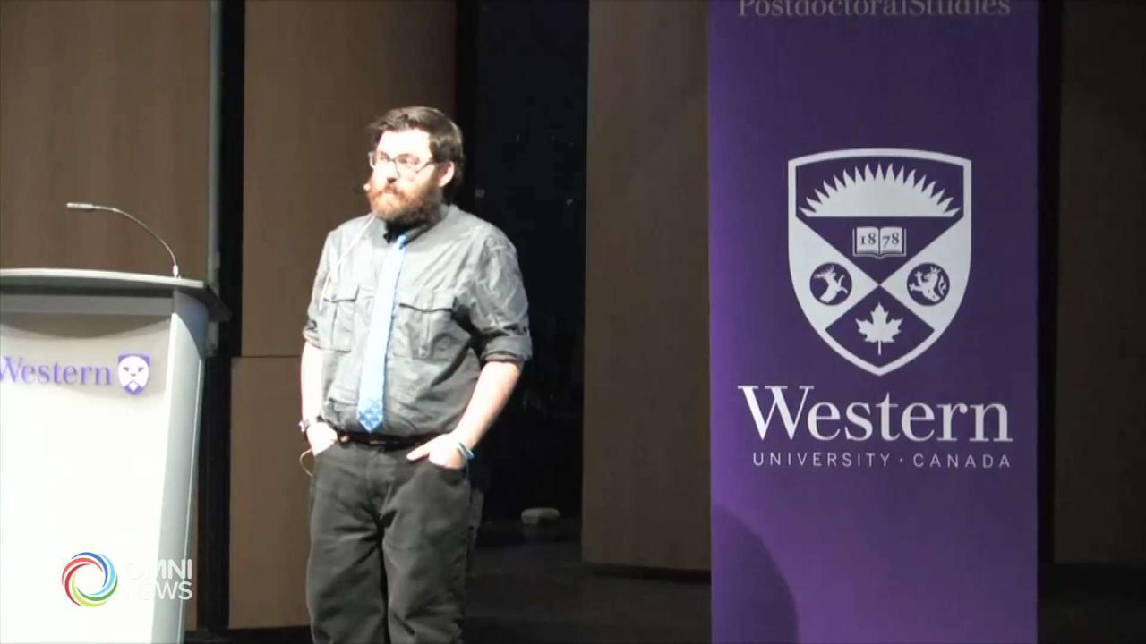 Evoluzione della lingua italiana: il PhD di un dottorando della Western University sul dialetto ciociaro