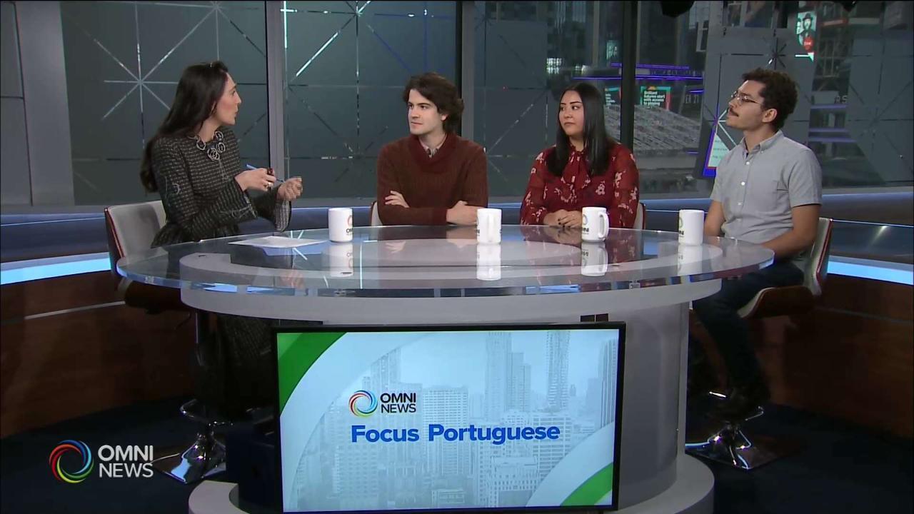 BRASA – BRAZILIAN STUDENTS ASSOCIATION