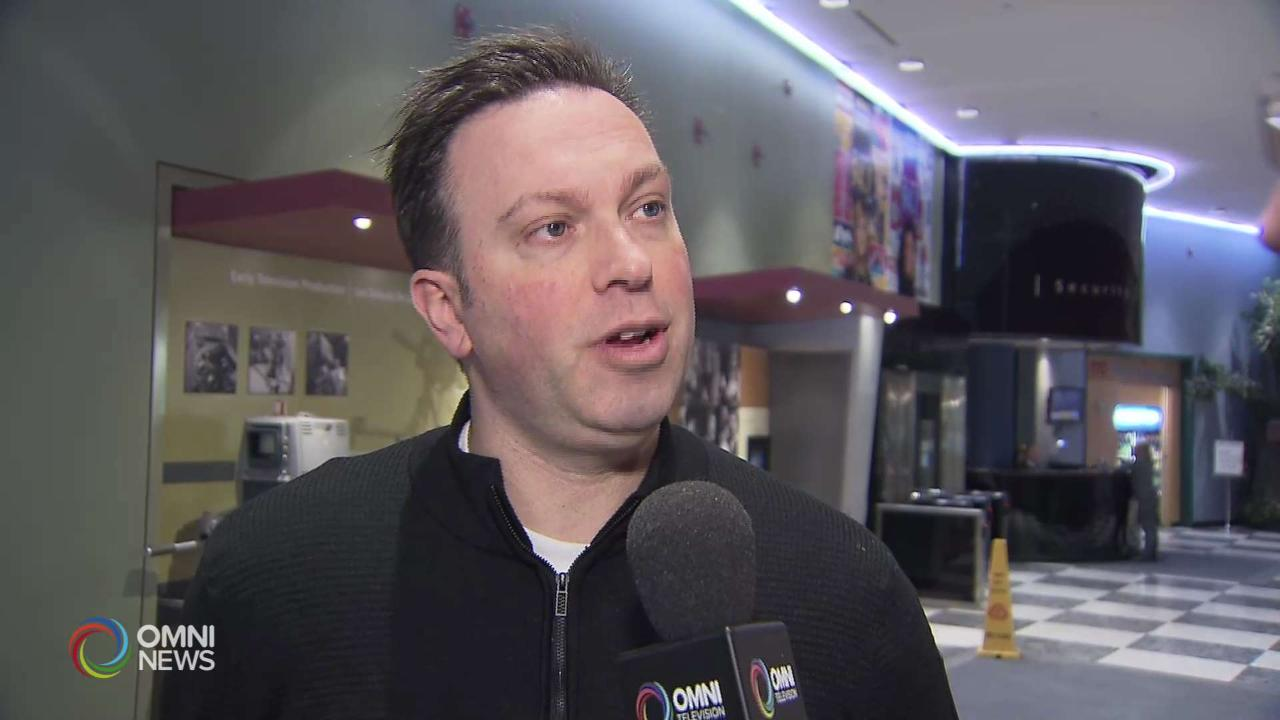 NHL Trade: Intervista con Elliotte Frideman, Sportsnet NHL Insider