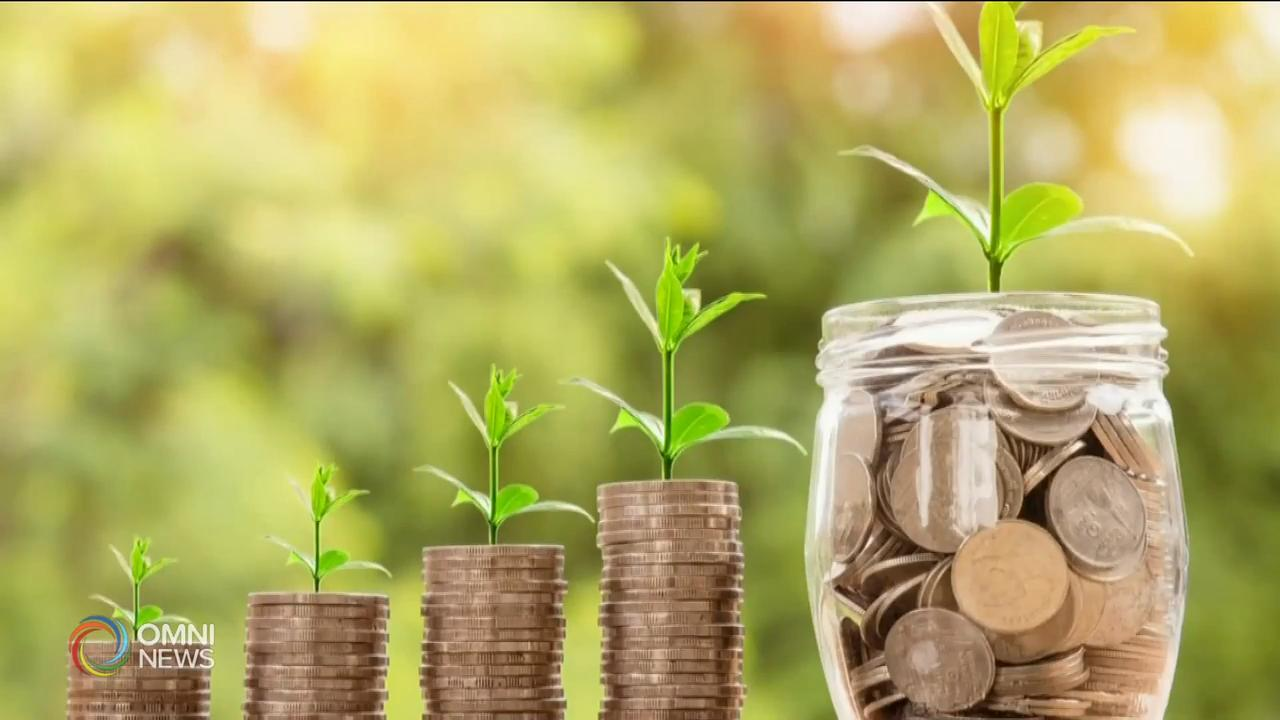 省府宣布赤字总额为十三亿五千万 – Feb 13, 2019(ON)