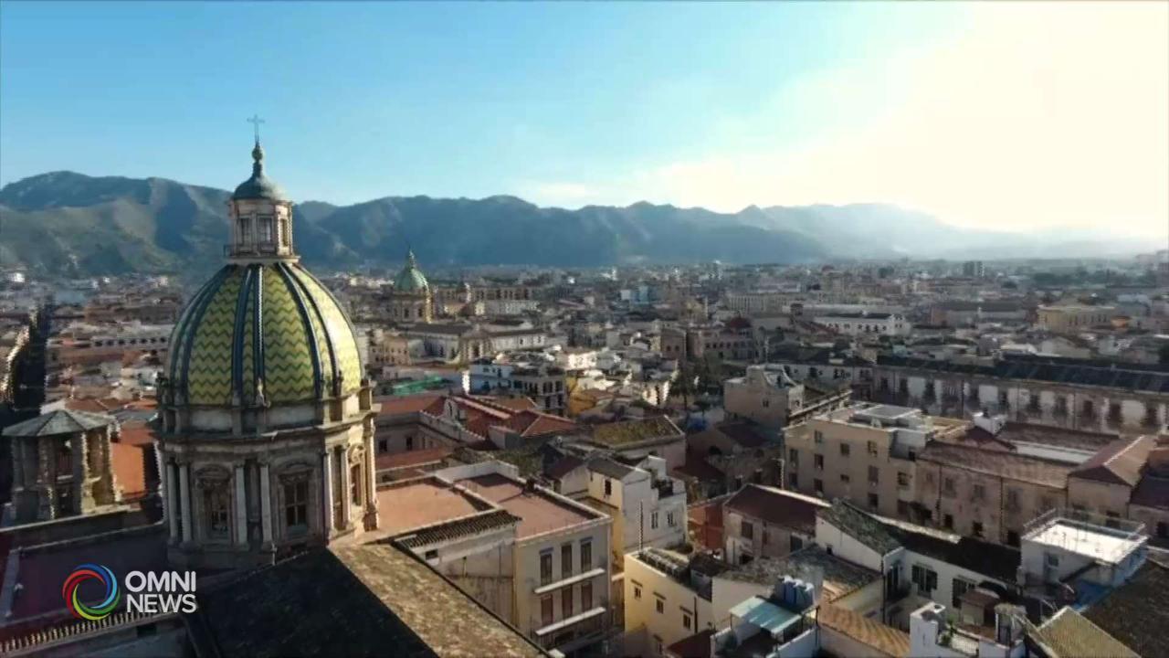 Il Comites di Toronto per i giovani italiani all'estero
