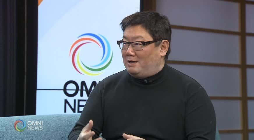 財經:央行不加息,本國未來經濟走向如何? (BC) – MAR 22, 2019