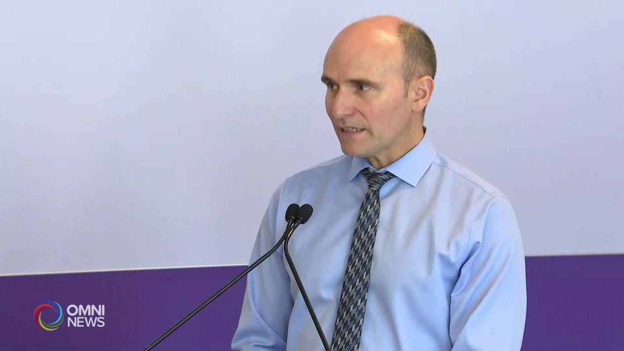 Canada Child Benefit: il futuro del programma nelle prossime elezioni