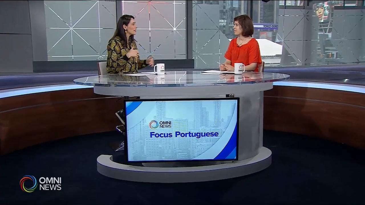 May 5th – Inês Cardoso INT.
