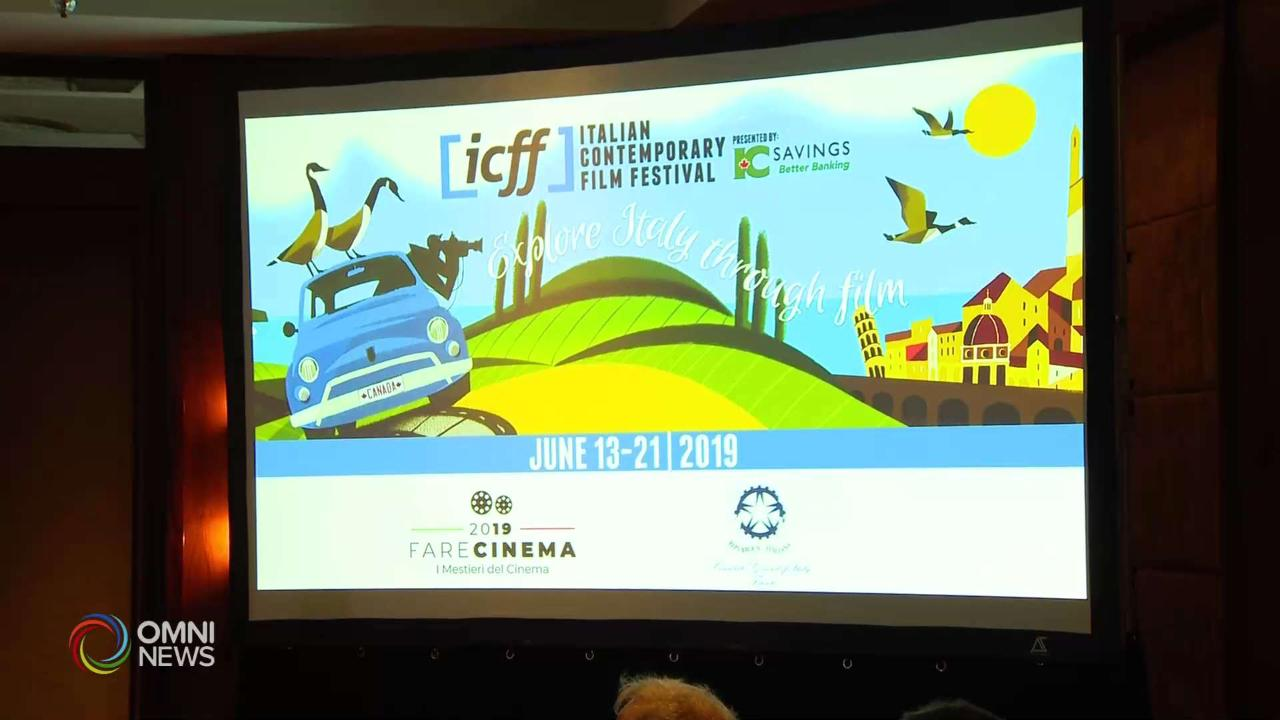 ICFF 2019: un'anteprima della rassegna