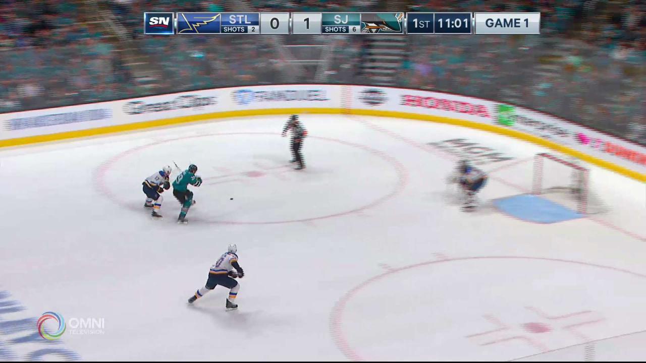 Schwartz Goal