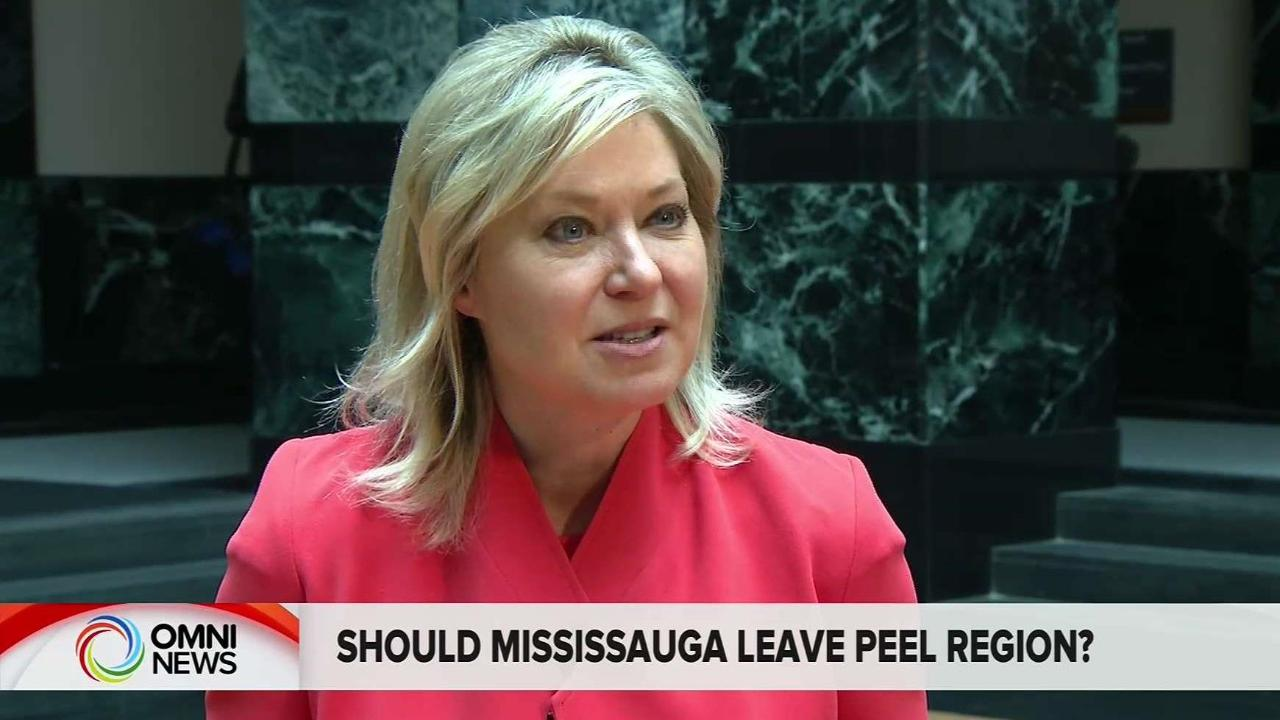 BONNIE CROMBIE INTERVIEW