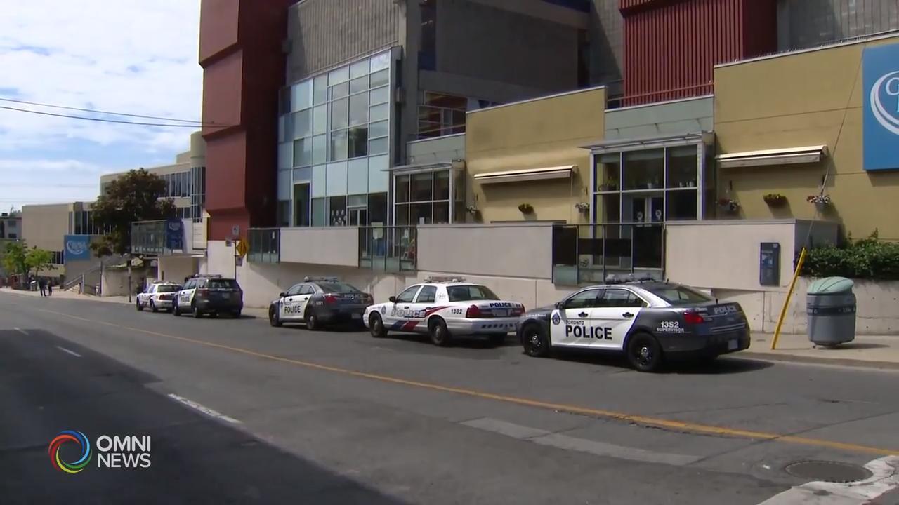 多伦多几所大学和社区学院收到炸弹威胁  – Jun 18, 2019 (ON)