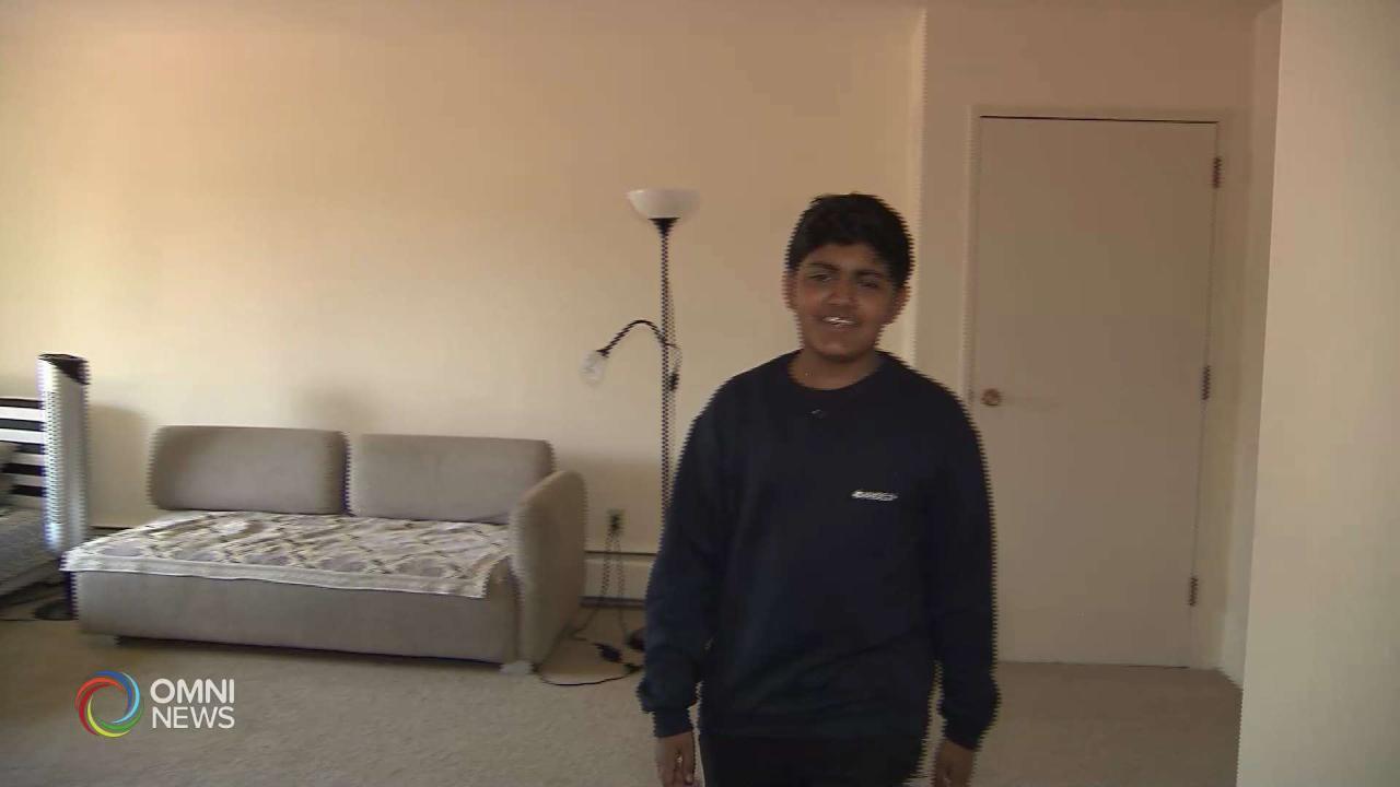 Pranav Karthik Profile