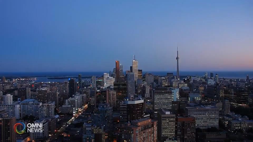 Diversità nelle grandi aziende, il forum a Toronto