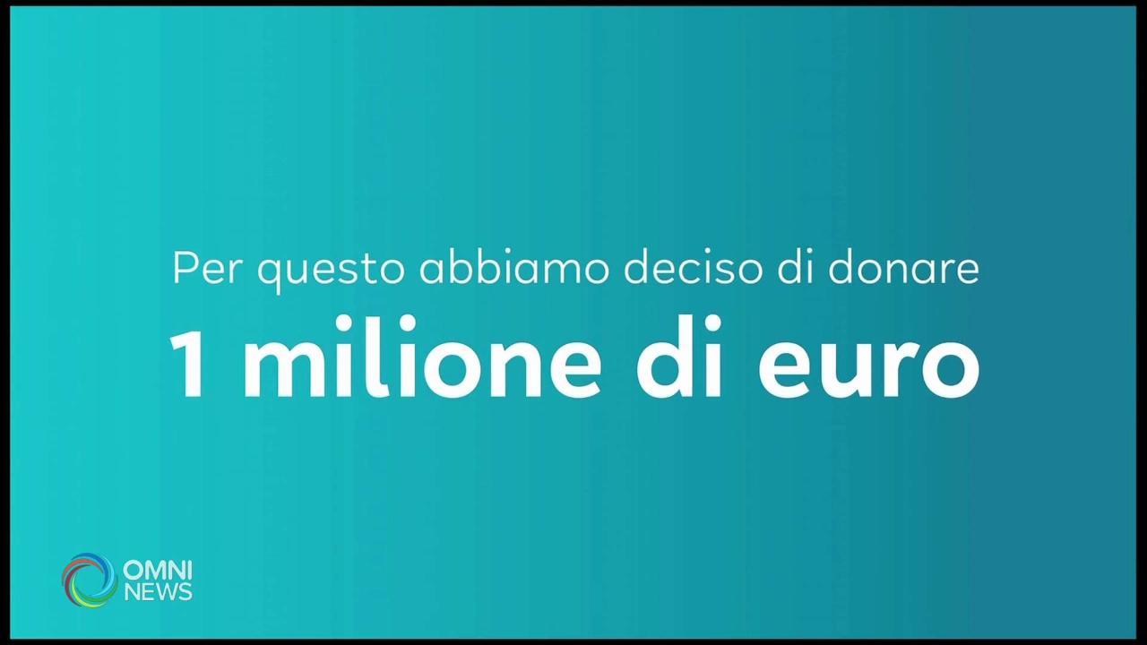 Missione Comune: il progetto di Eolo per combattere lo spopolamento dei piccoli comuni italiani