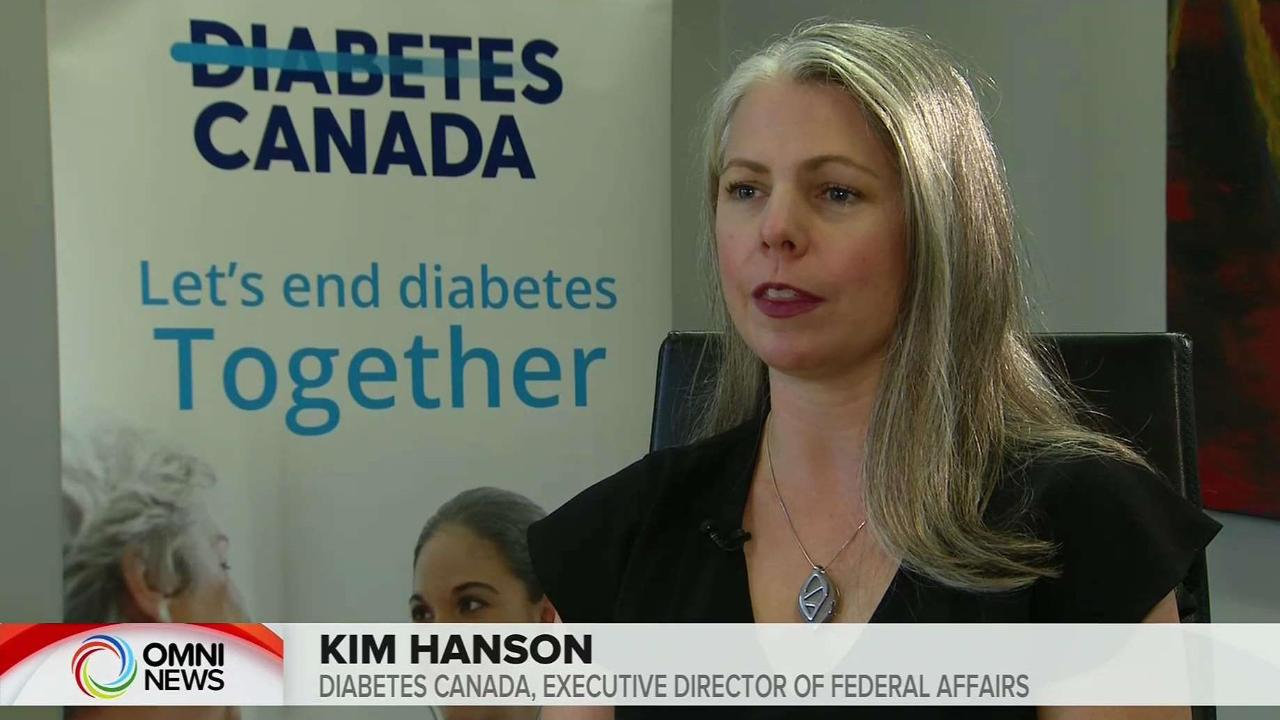 DIABETES 360 NATIONAL WIDE STRATEGY