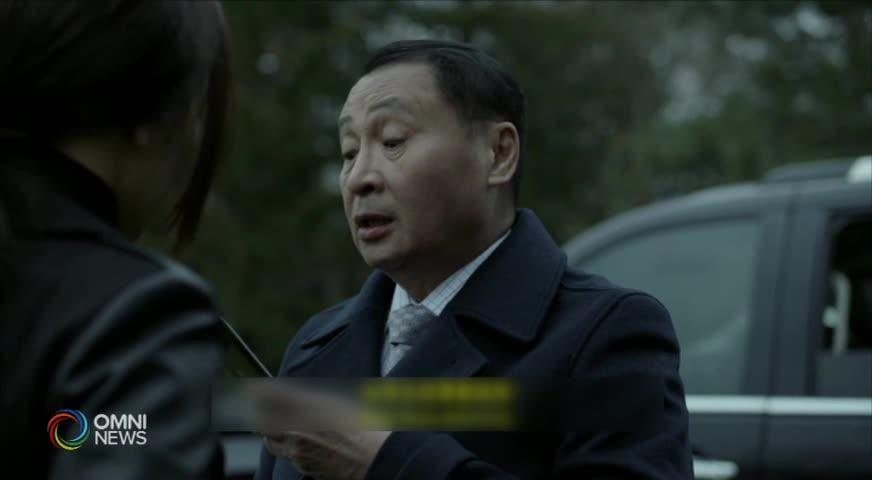 華裔前溫市議員黎拔佳病逝 享年64歲 (BC) – SEP 11, 2019