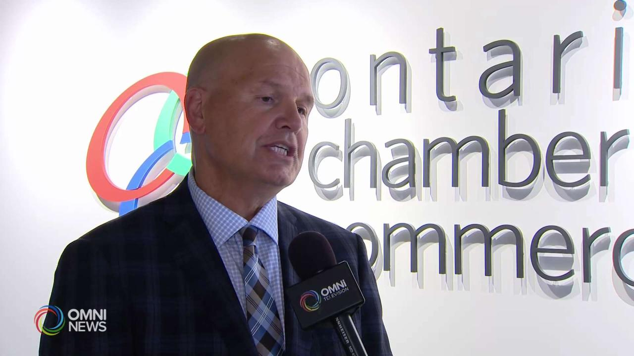 Nuove raccomandazioni per la crescita economica dell'Ontario