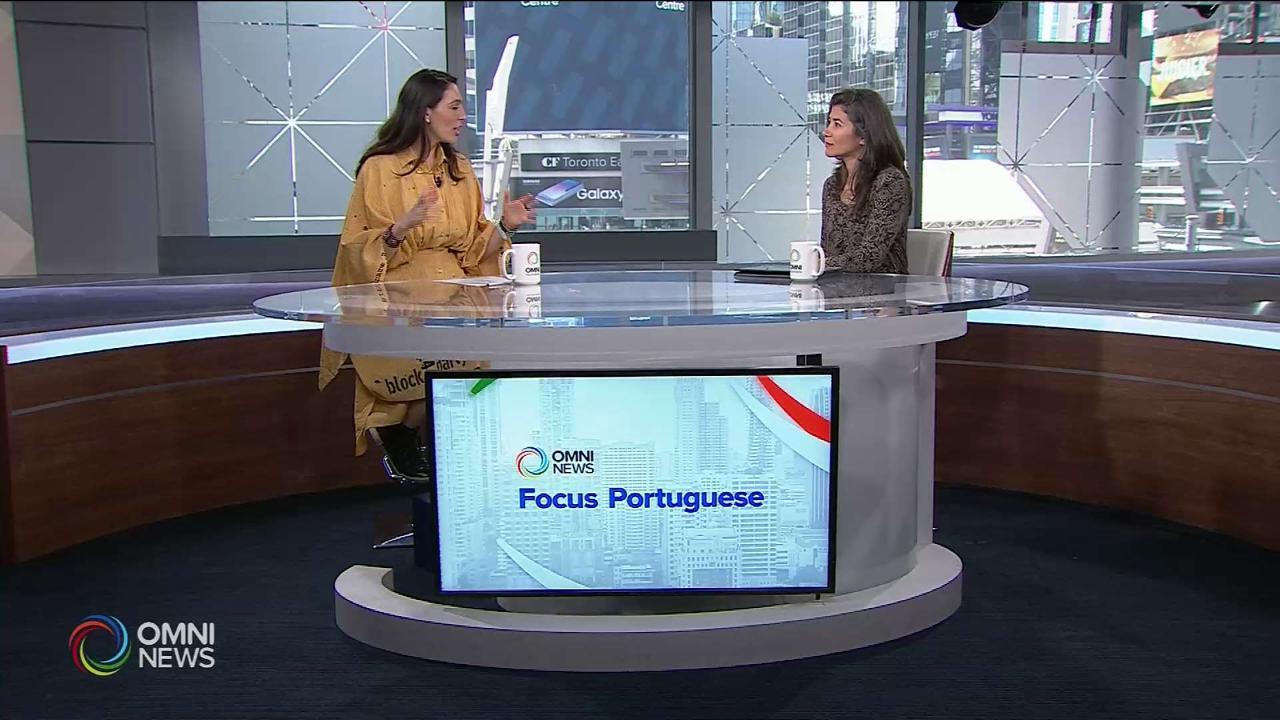 Educator Carolina Miranda