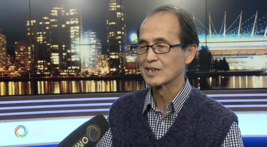 「假新聞」或對游離選民有影響 (BC) – OCT 15, 2019