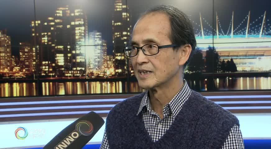 大選期間假新聞層出不窮  評論員認爲對不關心政治的選民有影響(BC) – 2019OCT16