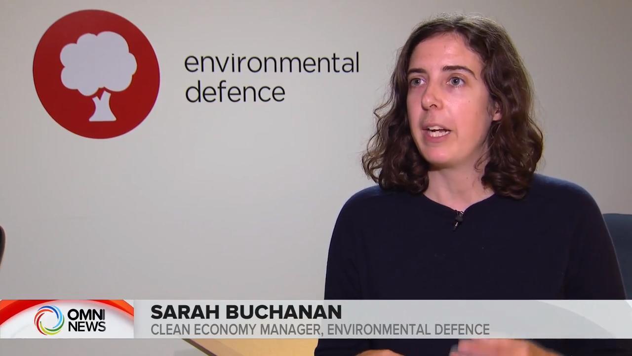 Auto inquinanti, come migliorare l'efficienza dei consumi