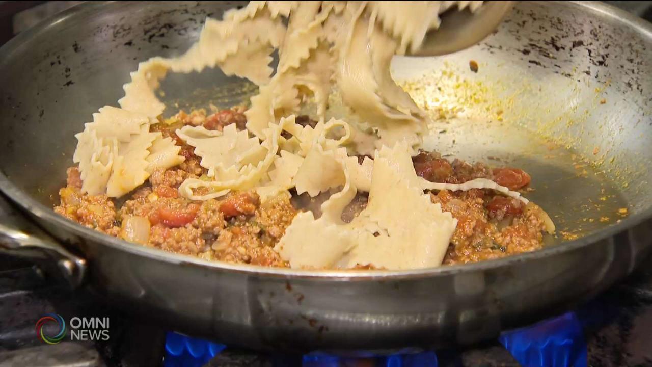 Donne chef; il problema della rappresentanza femminile in cucina