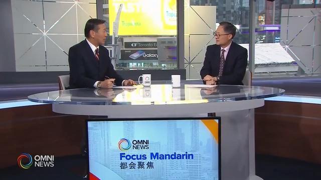 年底投资理财回顾- Dec 04, 2019