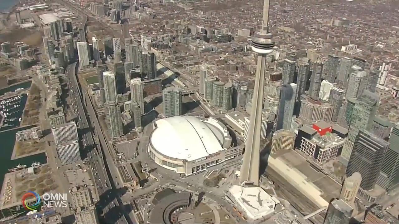 多伦多市加紧提升基建,吸引人才- Jan 20, 2020
