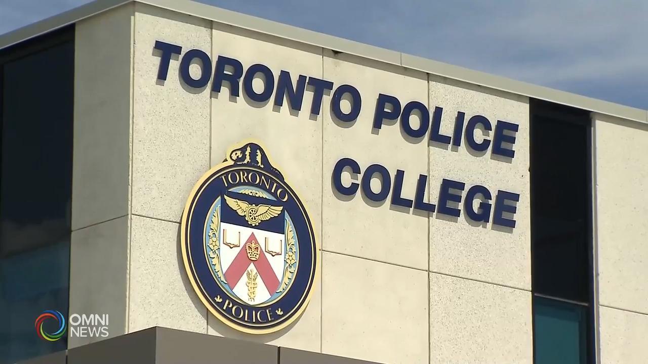 多伦多警队社区警察学院正接受报名 - Feb 18, 2020