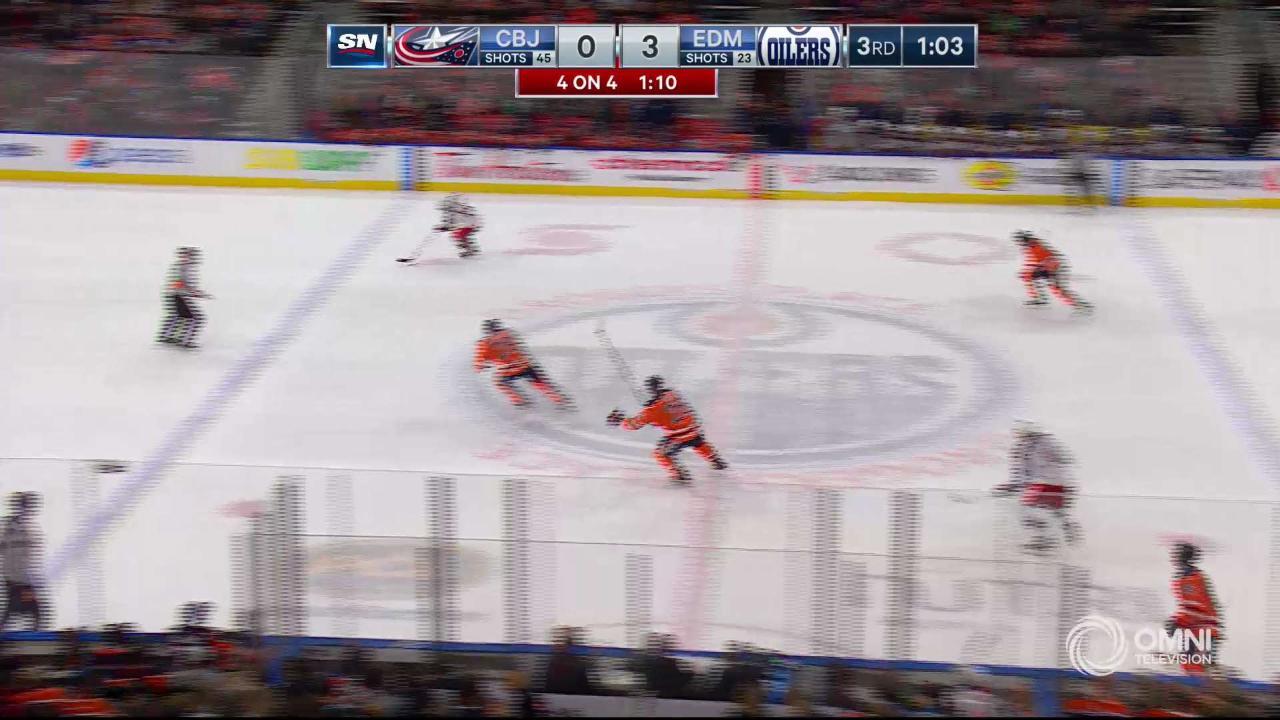 Nyquist Goal