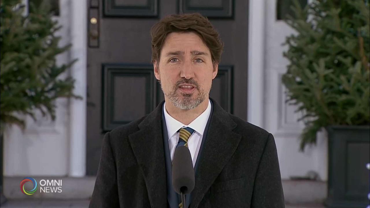 Understanding Canadian Economic Response Plan