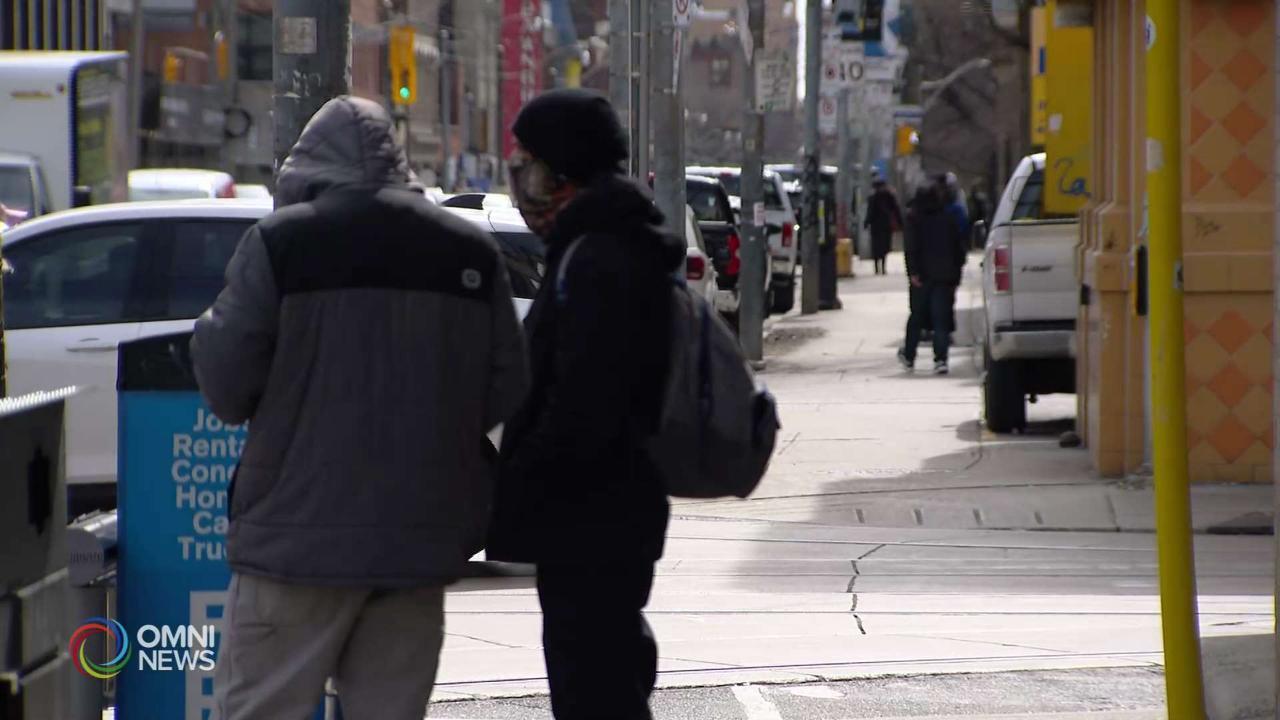 La crisi degli affitti in Canada