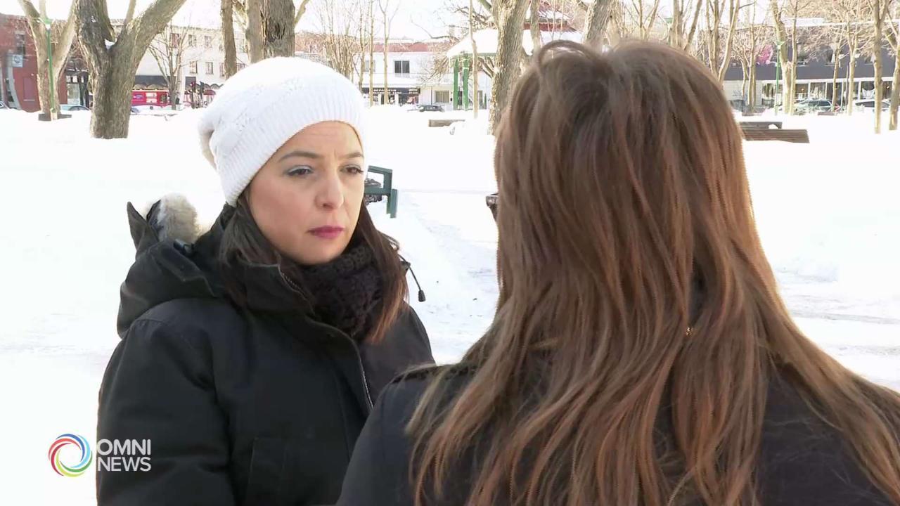 Crisi degli affitti a Montreal