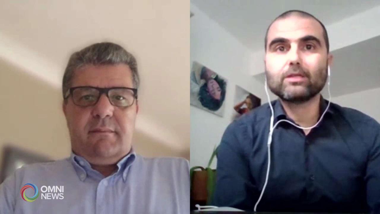 Lo studio di 4 ricercatori italiani: le regole del lockdown si rispettano piu' facilmente quanto piu' si spera che finiscano presto