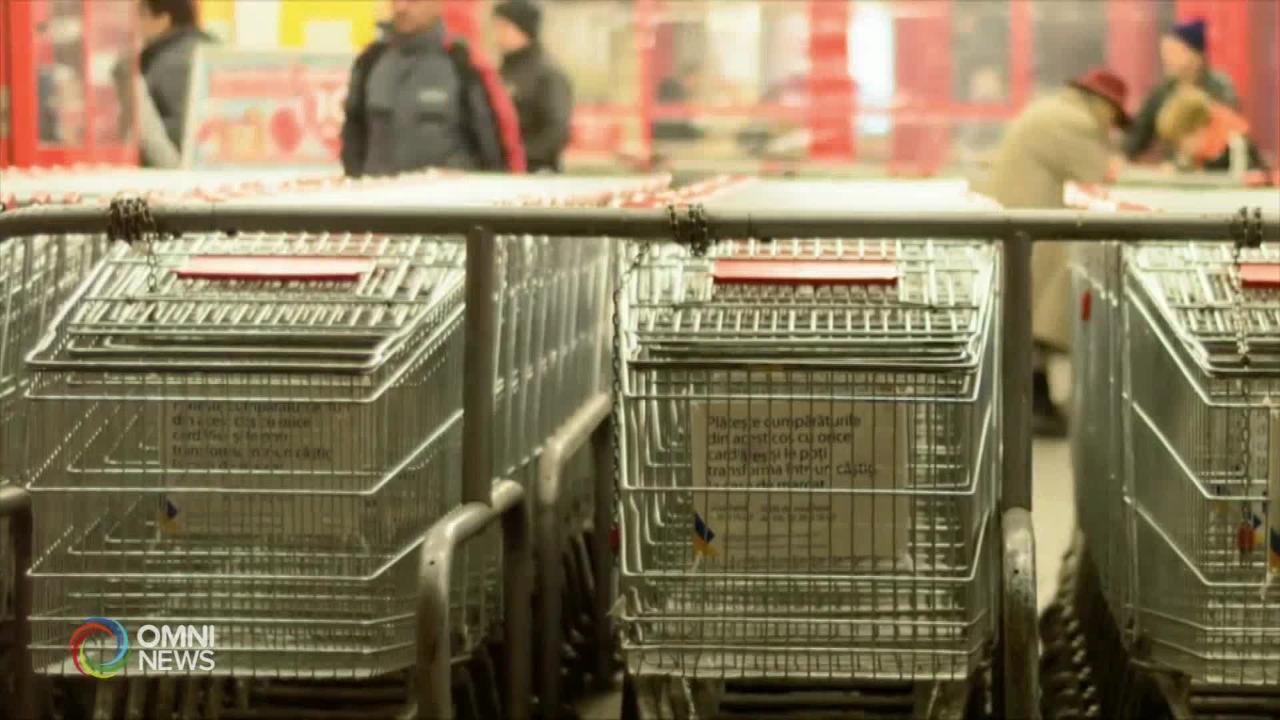 Le esportazioni italiane durante la pandemia